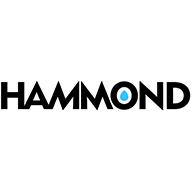 Hammond Drysuits