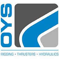 BSI acquiries OYS Rigging