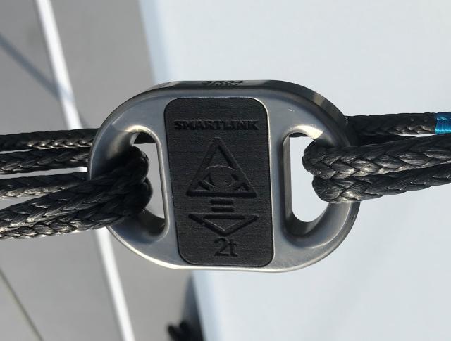 smartlink-by-cyclops-marine